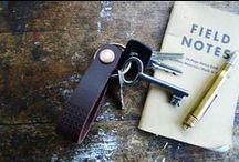 Keychains for men / Keychains for men, Schlüsselanhänger für Männer