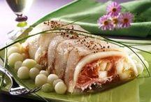 Cocinar con Milagros / Blog de cocina http://cocinarconmilagros.com/
