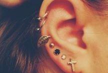 My lady jewels