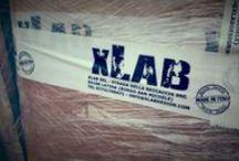 italian design xlab / mobili arredi su misura completamente made in italy www.xlab.design