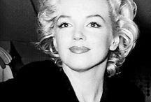 Marilyn Monroe (lte)