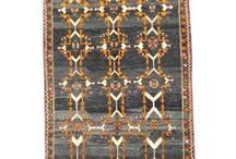 Moroccan Rugs(new)
