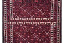 Tribal Rugs(New)