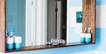 Specchi in legno di Design - Xlab / Specchi in legno realizzati su misura per il cliente che acquista. Tutti i nostri prodotti sono realizzati con legno massello di alta qualità. Scopri tutti i modelli sul nostro sito www.xlab.design