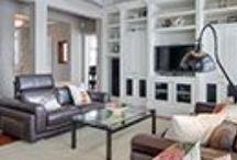 DIY Tips / Handy DIY tips for home decorating,  improvement, maintenance and repairs