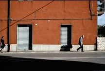 Street Photography Resources / www.fotostreet.it - Italian street photography