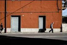 Street Photography Resources / www.fotostreet.it - Italian street photography