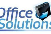 Services - diensten / WeConnect biedt bemiddeling aan in vele bedrijfstakken. Hier zijn enkele voorbeelden