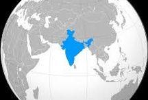 India / Waarom outsourcing naar India? - Kennis van Engels in woord en geschrift - Veel talent - hoog opgeleide, hard werkende mensen - Bespaart op kosten to soms meer dan 50%