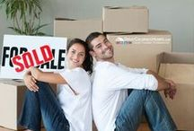 Sell Your Property - Tips