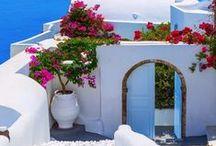 my Hellas / Beautiful Hellas
