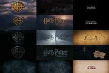 Harry Potter*