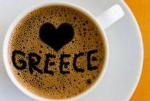 my beloved....coffee!