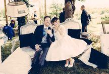 My vintage Wedding!!!!!! / My vintage Wedding in Castello di Montignano Umbria By My ideas!!!!