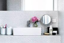 Home: Bathroom