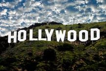 Movies, Hollywood Icons, Actors, Celebrities / Actors, Directors, Famous Hollywood - Classic and Contemporary