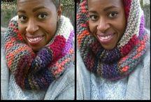knitting.with.jinaki.knits / My love of knitting!