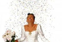Muriel's Wedding / Hysterically funny movie with Toni Collette and Rachel Griffiths - and ABBA music!