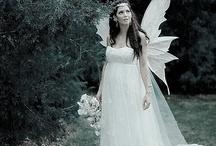 Celtic, Medieval & Renaissance Wedding / Celtic Wedding, Fairytale Wedding, Medieval Wedding, Renaissance Wedding