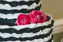 cake / Cake, Cupcakes, baking decorating etc. / by LeAnn Songer