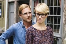 MODO Campaign / by MODO Eyewear