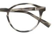 MODO Plastic Styles / by MODO Eyewear