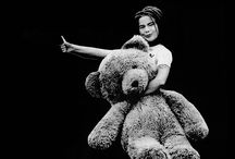 bjork / by hugs punch