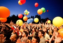 Events and Festivals in Croatia / by Love Croatia