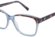 MODO Spring/Summer 2013 / MODO Spring/Summer 2013 Collection / by MODO Eyewear
