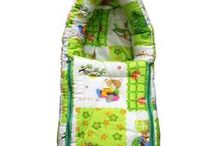 Baby Sleeping Bags / Carry Nests / Multi-purpose Baby Carry Nest. The best sleeping, carrying and travelling solution for babies.  Buy here - http://fkrt.it/W7j5x6NN