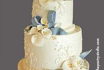 Wedding planner <3