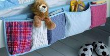 Childr@n's Rooms / Articulos de ropa de cama y  decoracion.