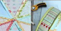 Crafts & Manualidades