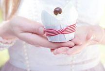 CupcakeMeisie