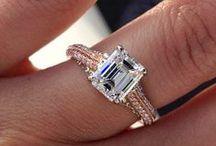 Jewellery to Admire