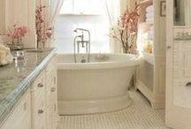 roomspiration- bathrooms