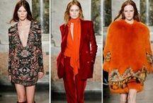 Fashion - Moda