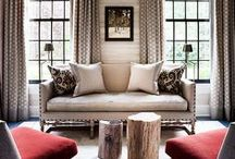 Living Rooms 2014