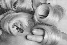HAIR // WOMEN / WOMENS HAIR