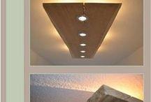 Ideen Beleuchtung