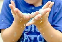 Children by GloryRoze Photography