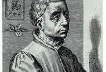 Roger van der Weyden 1399 - 1464
