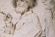 Pieter Bruegel the Elde