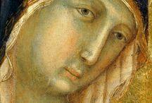 Duccio di Buoninsegna  1255-1260 — 1319