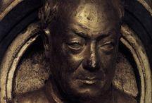 Lorenzo Ghiberti 1378—1455