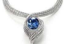 Famous Diamonds