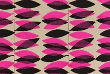 PATTERN / anything with a pattern. / by MISHA LULU official