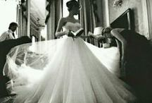 I wish...i like...WHATEVER!!