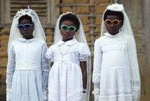 * EQUATORIAL GUINEA