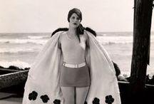 1920s bathing suits / │1920s vintage fashion │ swimwear │